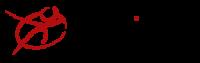 Domitner Logo Web